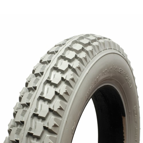 12.1/2 X 2.1/4 PNEUMATIC TYRE POWER.